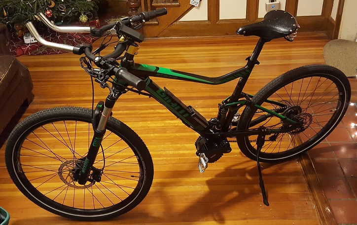 DIY without the DIY | Page 2 | Electric Bike Forum - Q&A