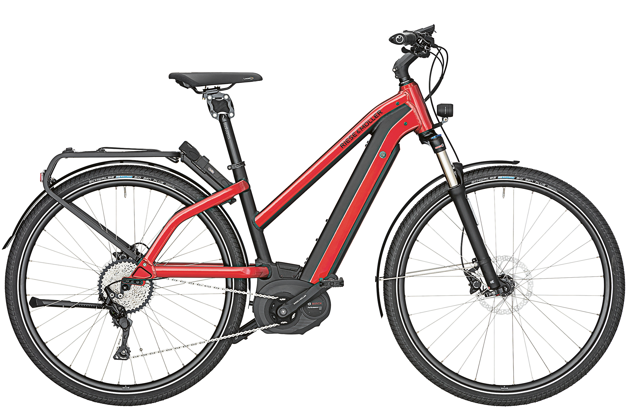 18_New-Charger_touring_Mixte_electric-red-metallic.jpg