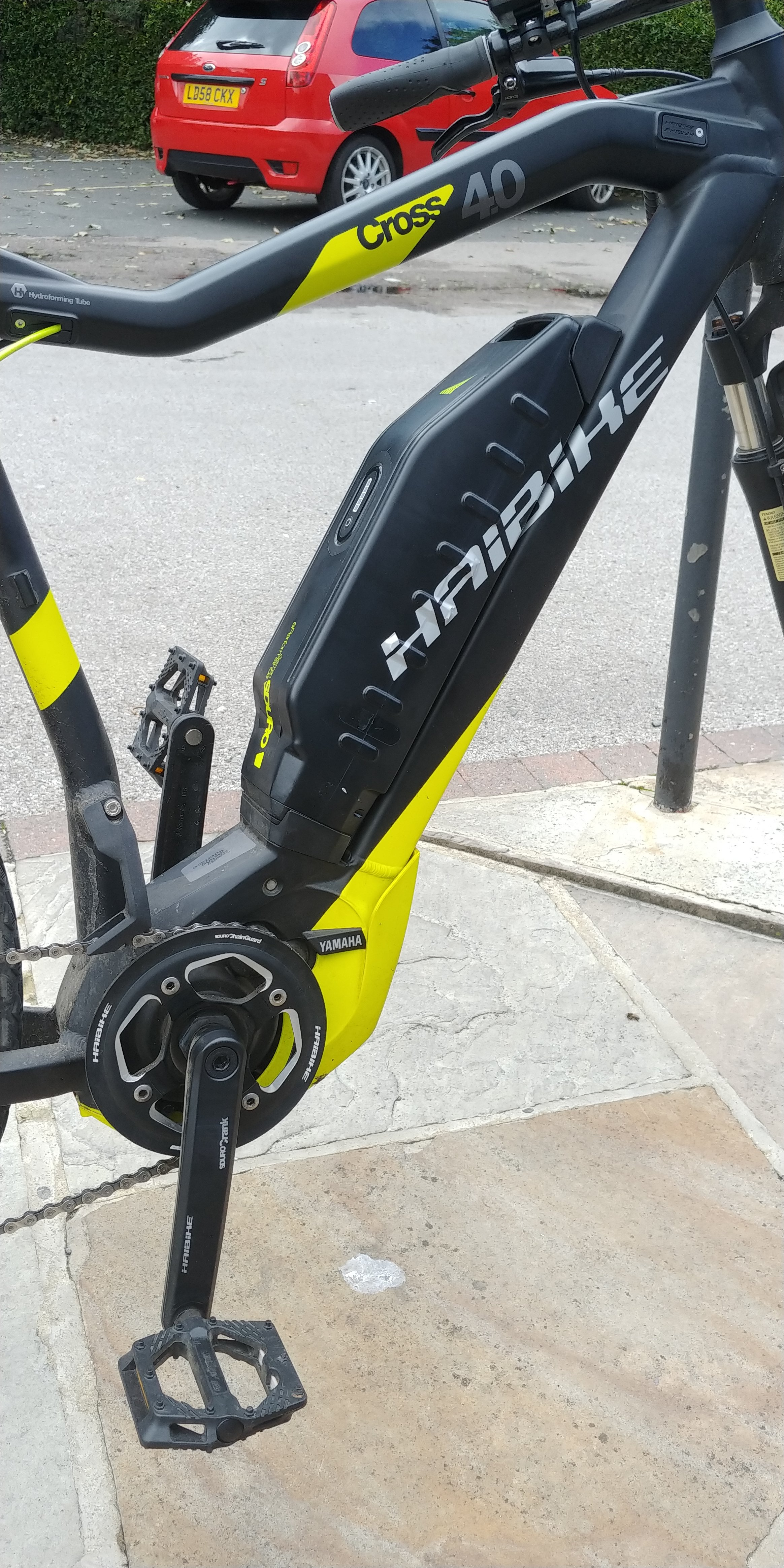 Spare Battery Costs Electric Bike Forum Qa Help