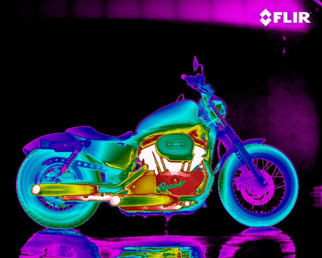 640x512-cooled-insb-25um-pitch-sc6100-motorcycle-jpg.2090