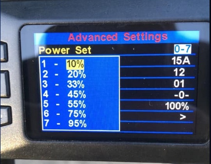 700-lcd-power-settings.jpg