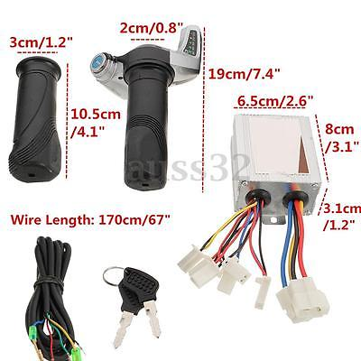 rewiring an izip mountain trailz, help required electric bike e bike throttle wiring diagram at cos-gaming.co