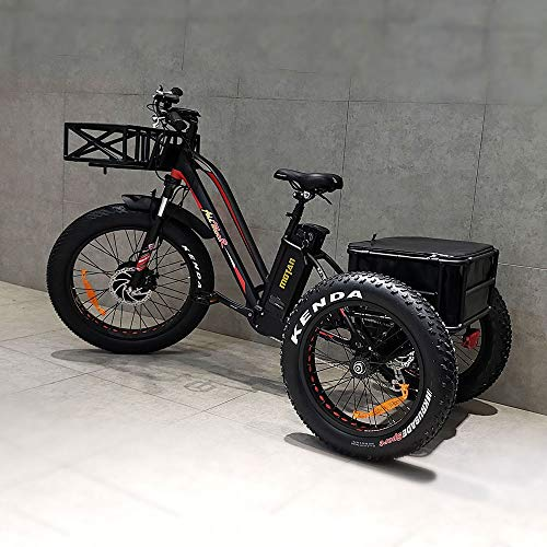 Addmotor-Motan-Electric-Tricycle-24-Inch-Fat-Tire-Electric-Trike-3-Wheel-Ebikes-750W-Electric-...jpg