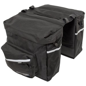 Axiom Appalachian 1pc Saddlebags.JPG