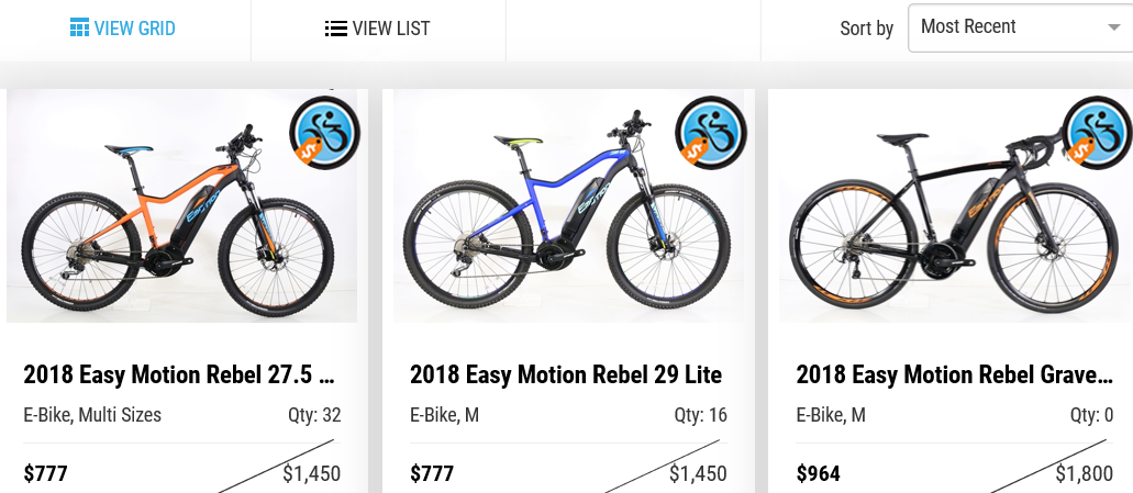 BBB BH hardtail gravel bikes Final $777-$964.png
