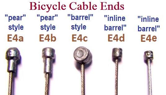 Bicycle-Cable-Ends.jpg