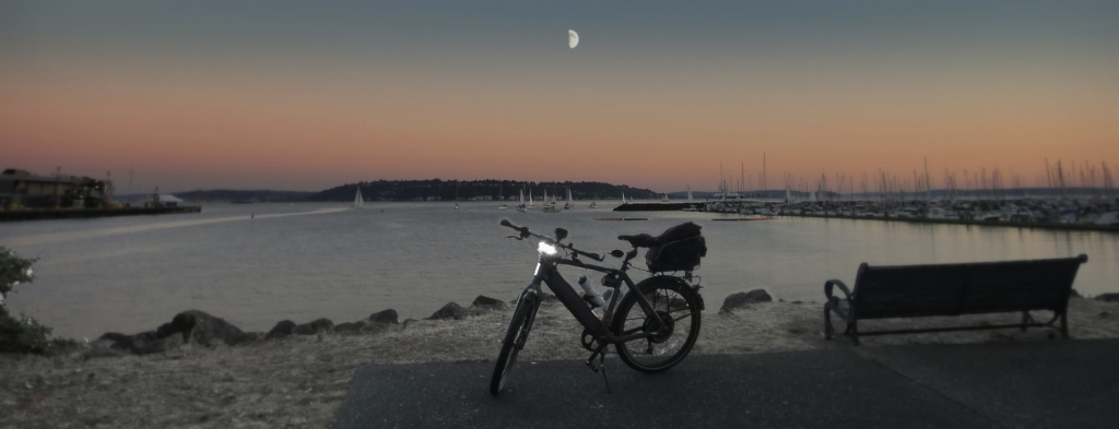 Bike at Sunset Moon-001.jpg