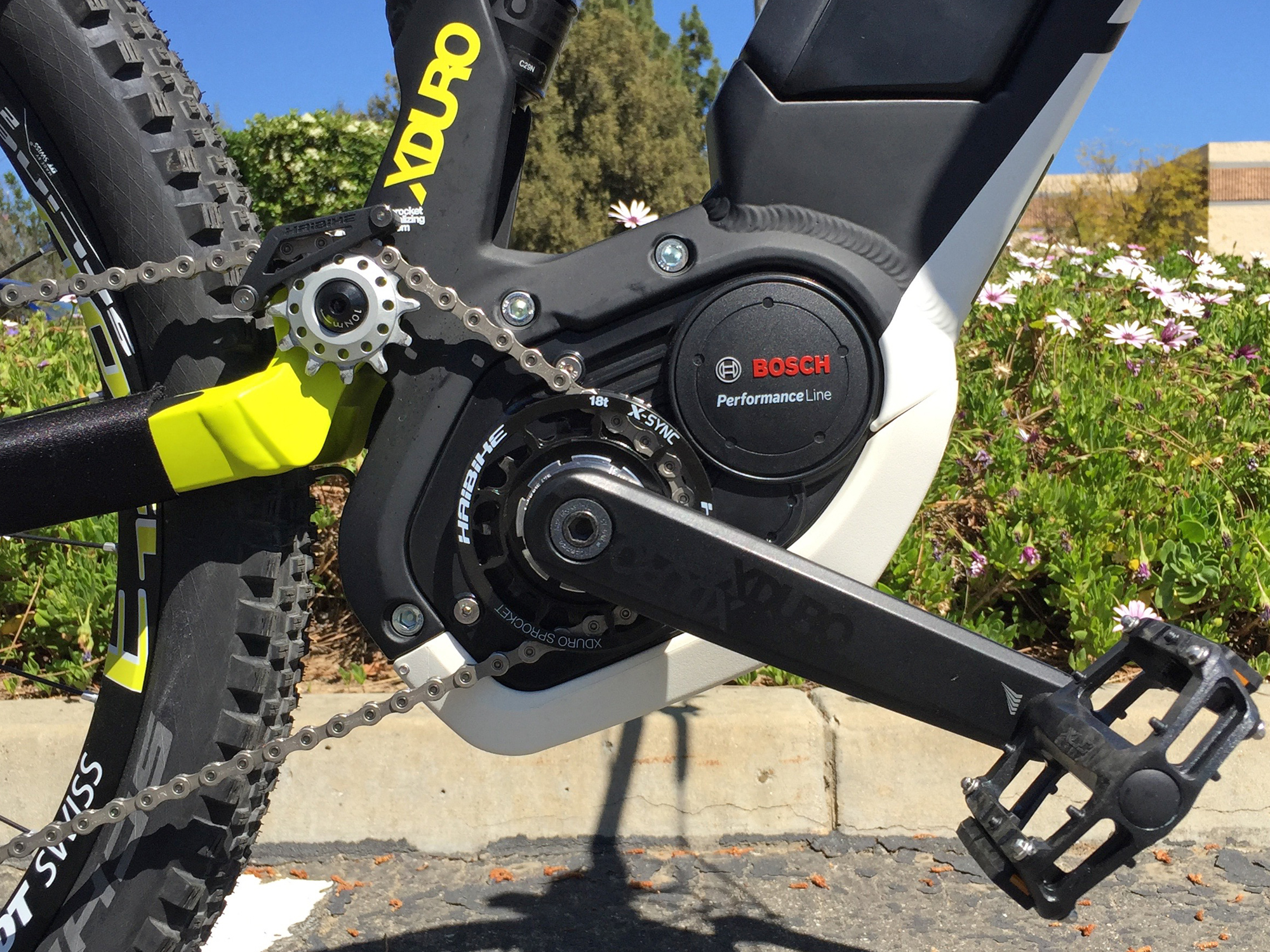 electric bike mid drive motor comparison electric bike forum q&a