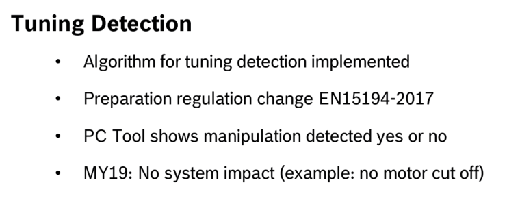bosch tuning detection.png