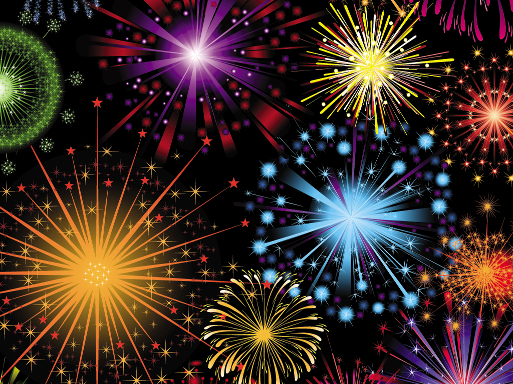 celebration-backgrounds-for-powerpoint-animated-ppt-templates-f8PyRB-clipart-1.jpg