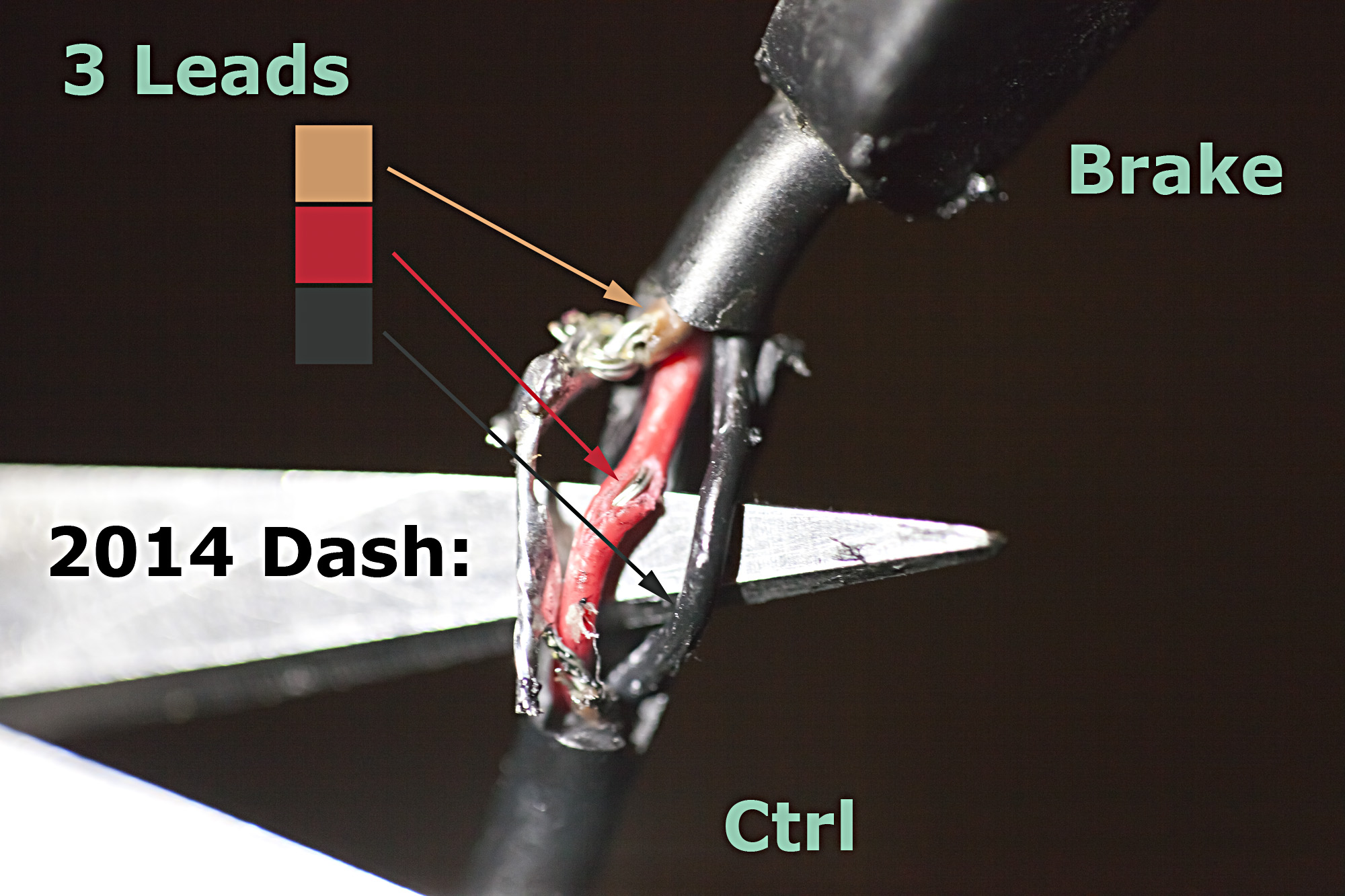 Dash_3Wires_small_6529.jpg