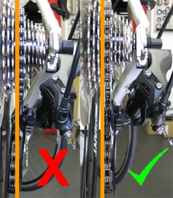 derailleur-alignment.jpg