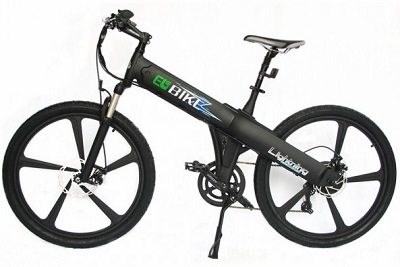 Ego Flash ebike.jpg