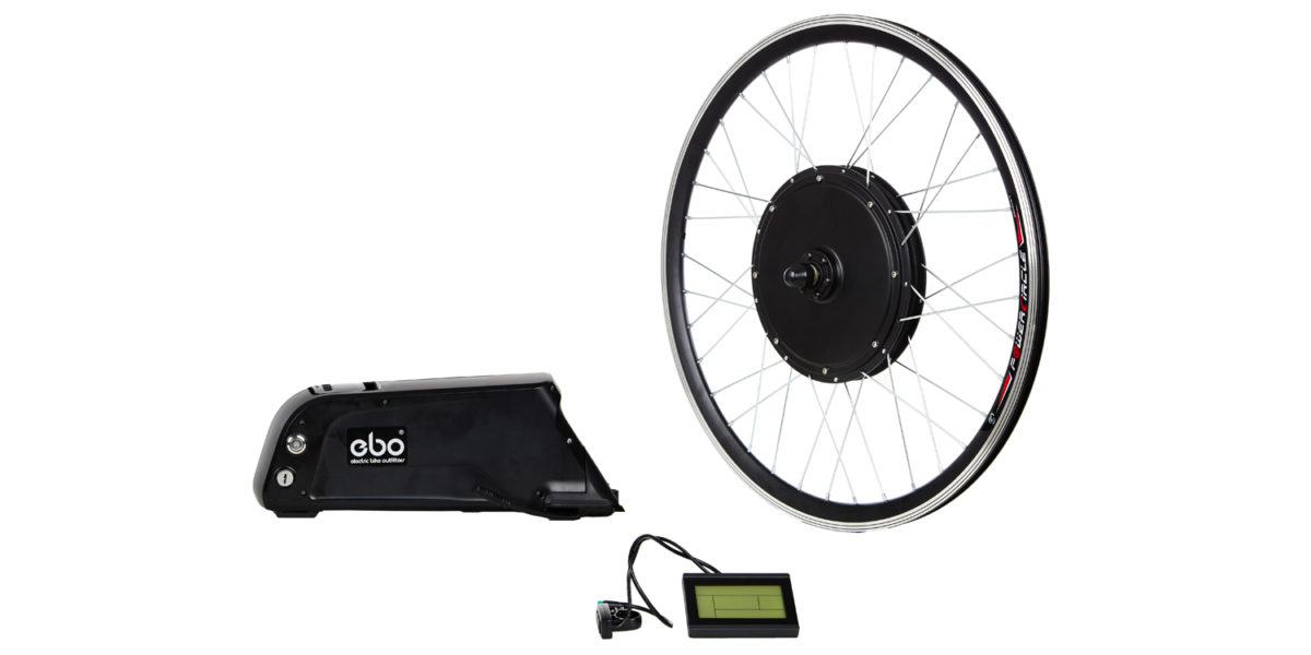 electric-bike-outfitters-clydesdale-2-0-kit-review-new-1200x600-c-default.jpg