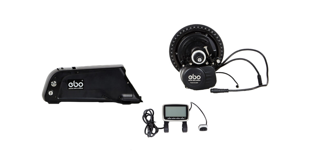 electric-bike-outfitters-mountaineer-mid-drive-kit-review-new-1200x600-c-default.jpg