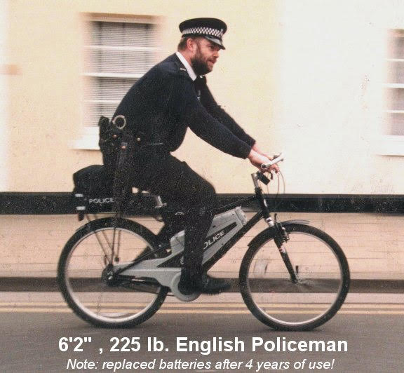 english-cop-charger.jpg