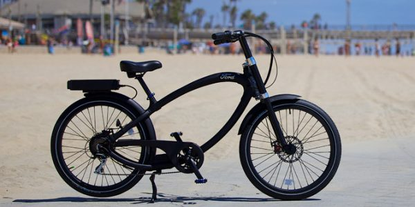 Ford And Pe Ebike Jpg