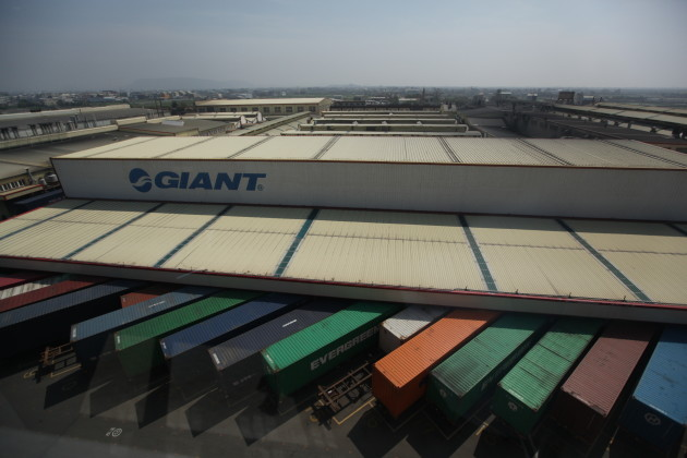Giant-factory-rooftop-view.jpg