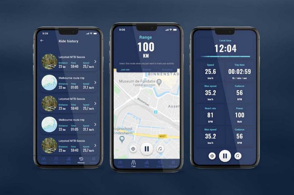 Giant Ride Control App 2.0 Preview.JPG