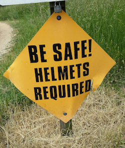 helmets required.jpg