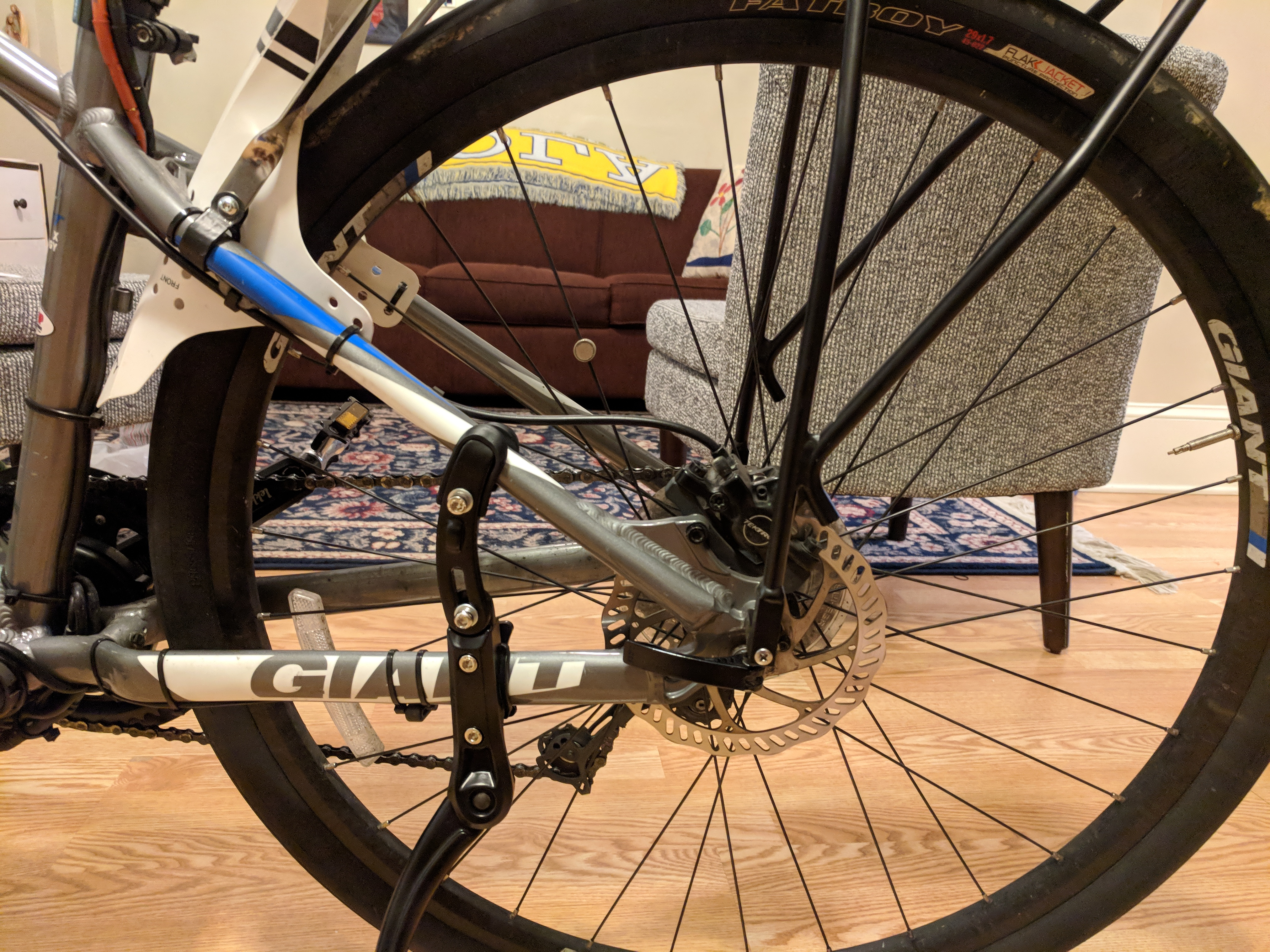 BBS02 Build | Electric Bike Forum - Q&A, Help, Reviews and