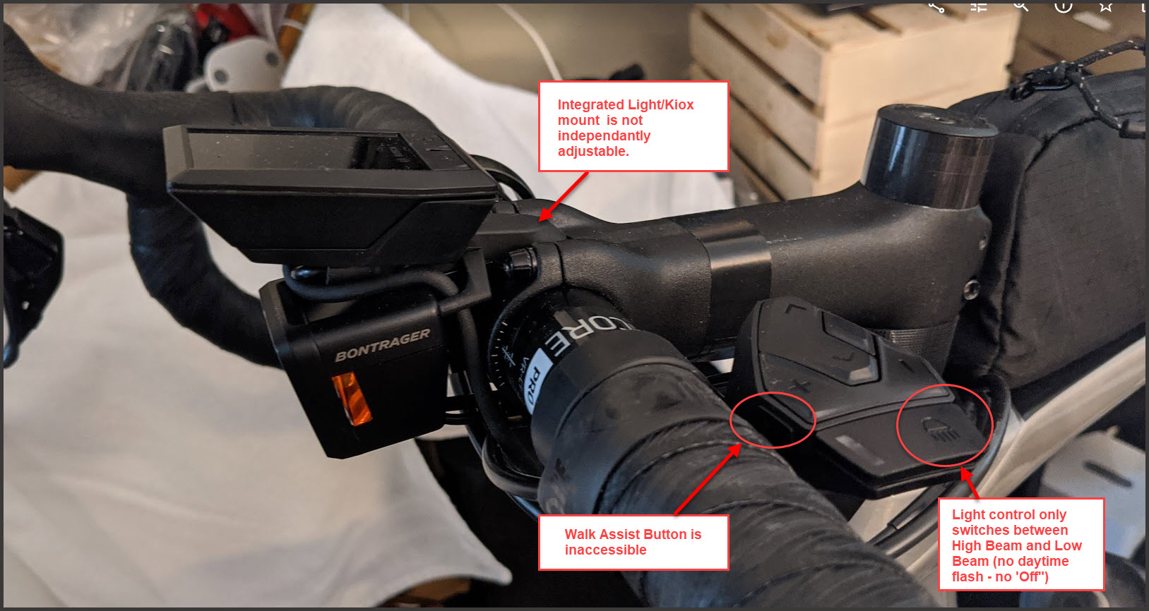 kiox blender light mount.jpg