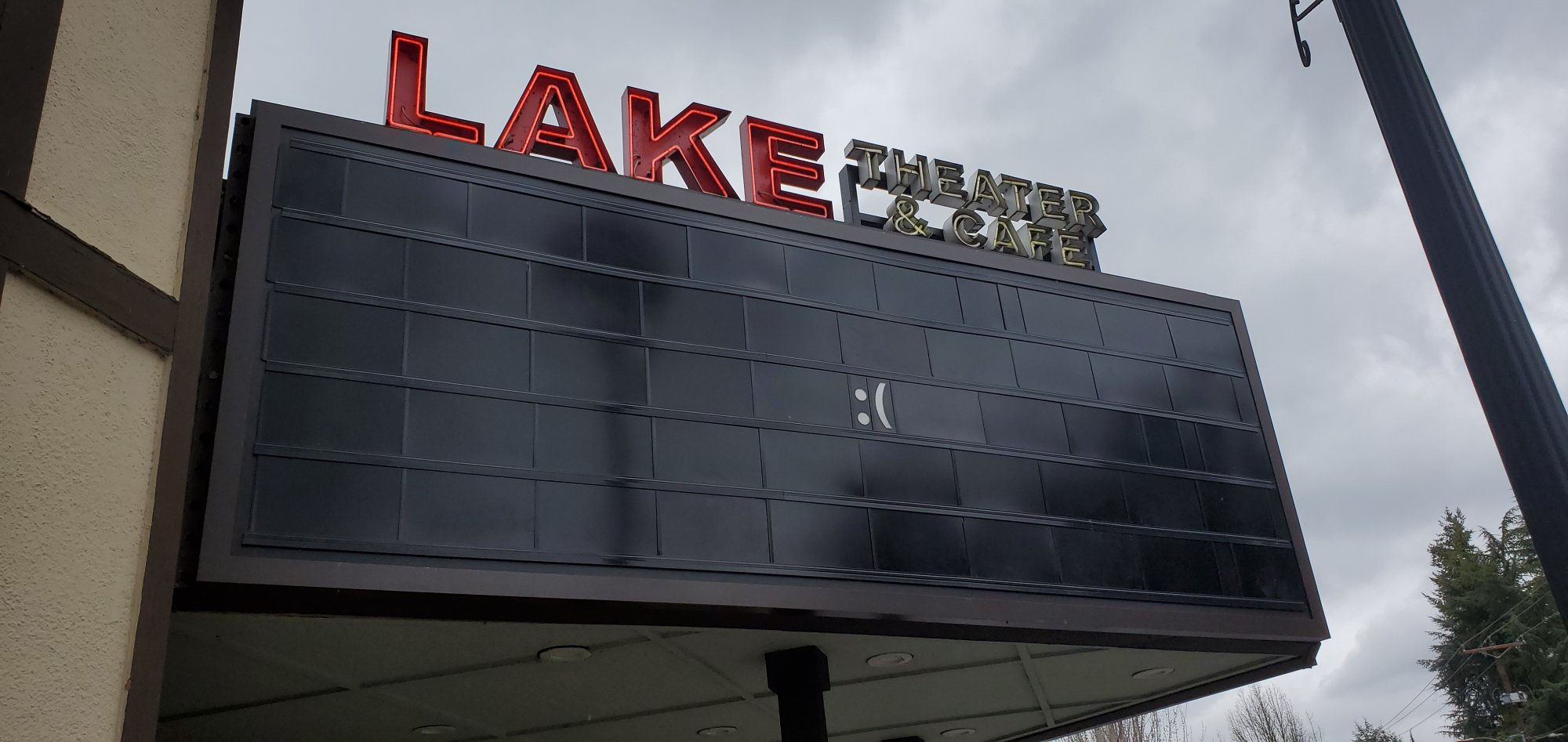 lake theater.jpg
