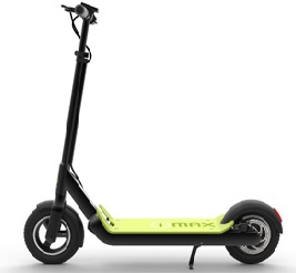 Magnum IMax S1 Scooter.jpg