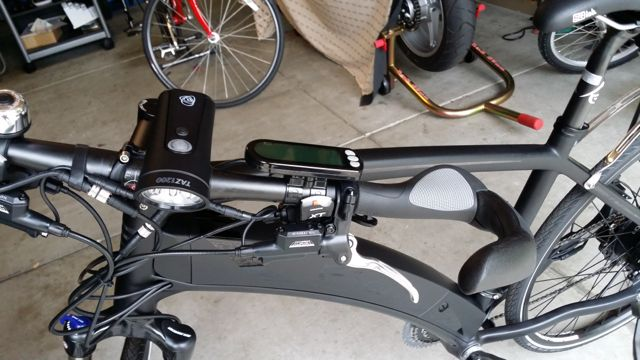 Neo Carbon Grips and Shifter.jpg