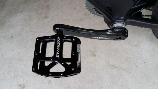 Neo Carbon Pedals.jpg