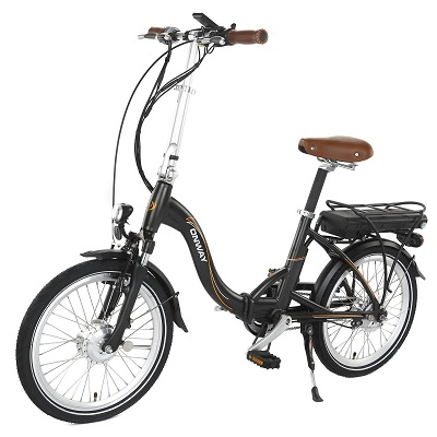 Onway folding bike.jpg