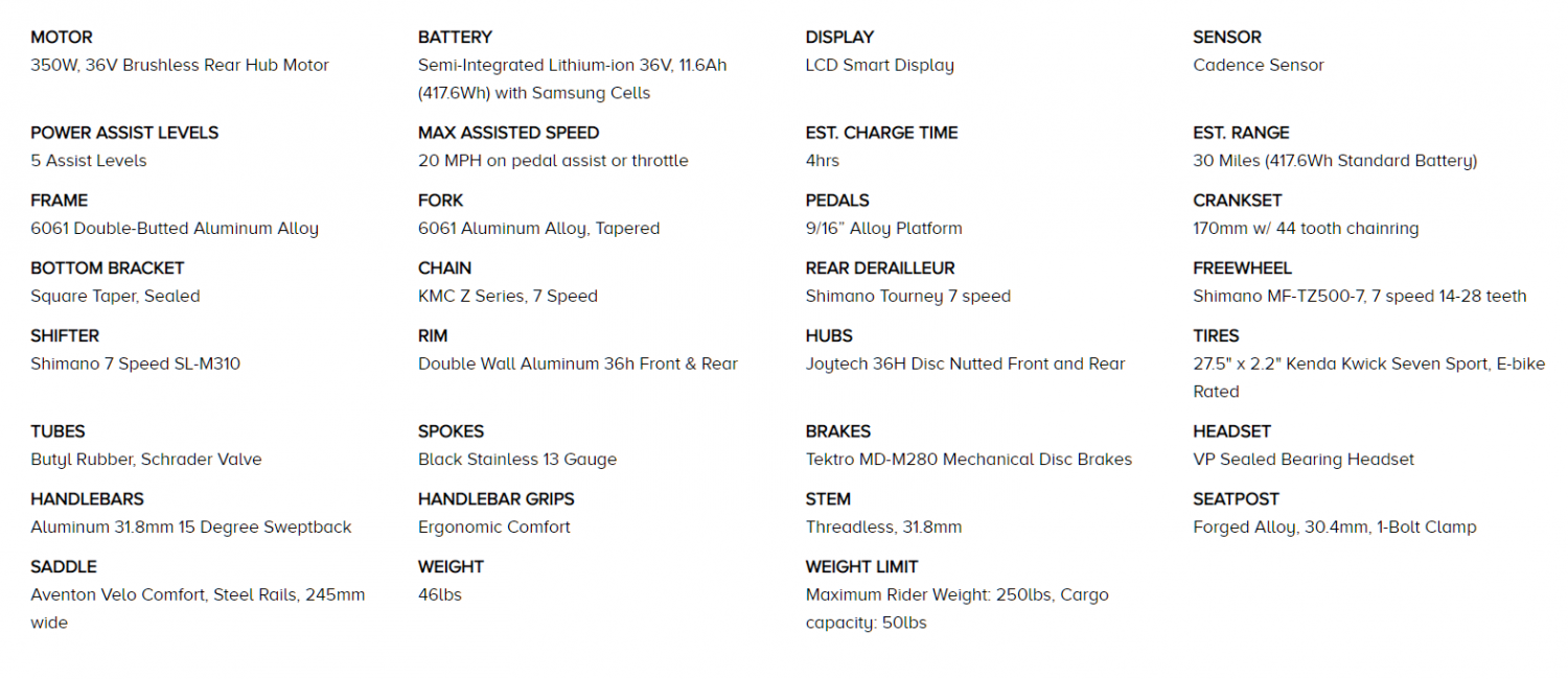 Pace 350 Specs.png