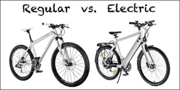 regular-vs-electric.jpg