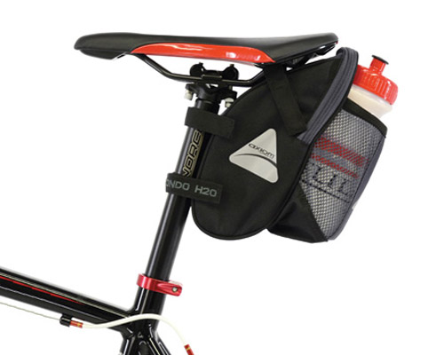 Water Bottle Holder Bike Seat Bicycling And The Best