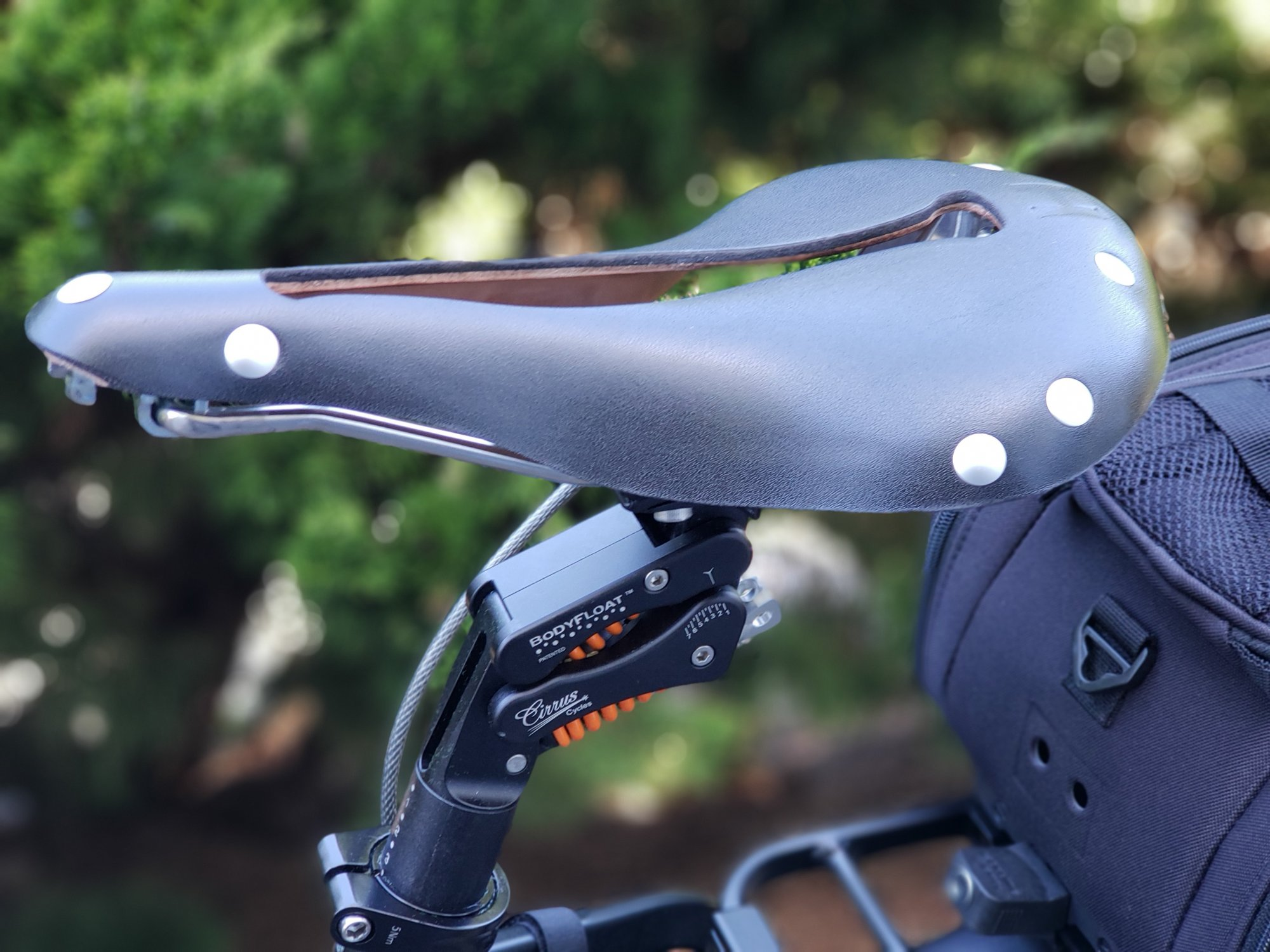 Seat Saddle Advice Or Opinions Electric Bike Forums
