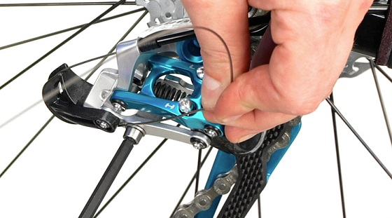 shifter-cable-tensioning.jpg