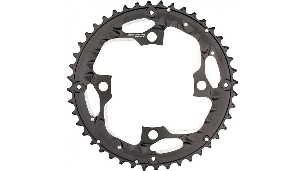 Shimano-FC-T671-LX-10-speed-Chainring-black-44-tooth-39762-143079-1481255743.jpg