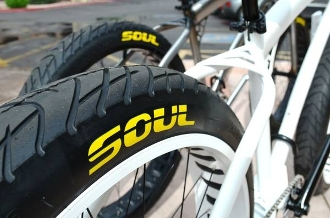 Soul-Blackwall-tires-26.jpeg