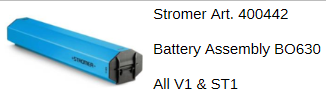 stromer actual battery still available.png