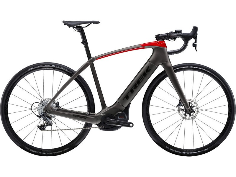 TREK Domane+ 2019, thoughts, price, issue? | Electric Bike