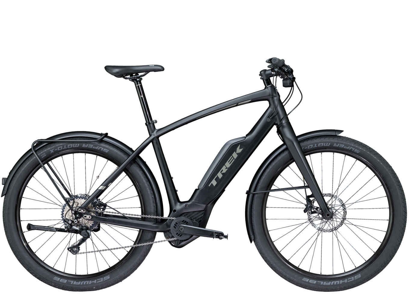 Ready To Buy 2018 Norco Vlt R 1 Electric Bike Forum Q
