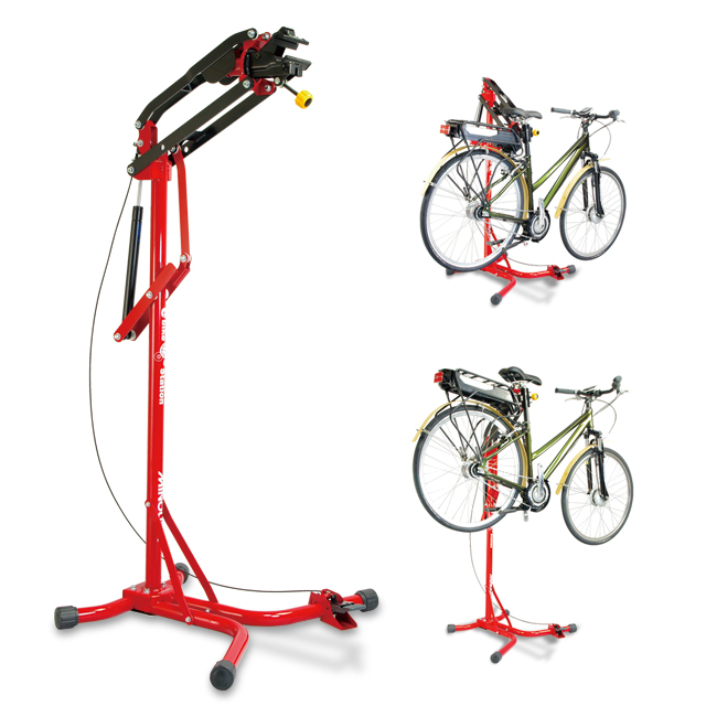 Thoughts Suggestions On Bike Work Stands Electric Bike Forum