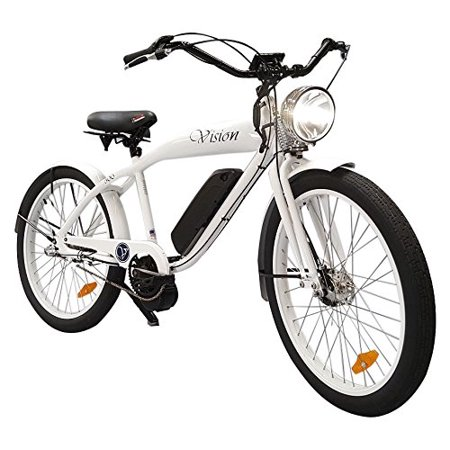 6661cc8008f Walmart is now carrying e-bikes! | Electric Bike Forum - Q&A, Help ...