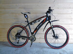 thudbuster-suspension-seat-post-ebike.jpg