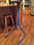 park-tool-bicycle-stand-for-electric-bike.jpg