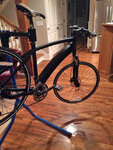 finished-building-electric-bike.jpg