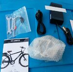 included-stuff-pedego-city-commuter.jpg