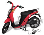 jetson-electric-bike-moped.jpg