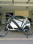 carbon-fiber-ebike-and-porsche.jpg