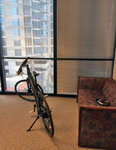 neo-carbon-ebike-in-office.jpg